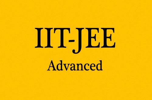 Soft Copy of Study Materials For IIT JEE, AIEEE, NEET, KVPY, NTSE